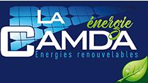 camda_energies-renouvelables_logo_menu