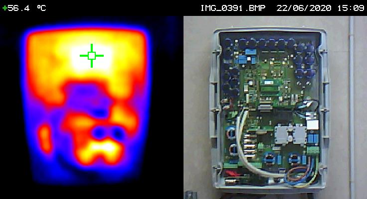 La-CAMDA-energies_camera-thermique1