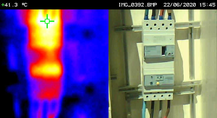 La-CAMDA-energies_camera-thermique3