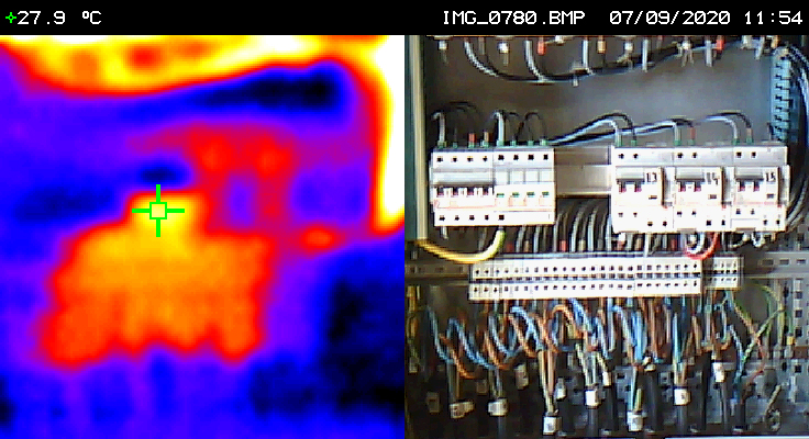 La-CAMDA-energies_camera-thermique_fusibles2