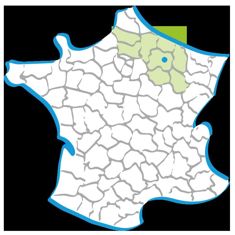 La-CAMDA-Energie_carte-zones-intervention