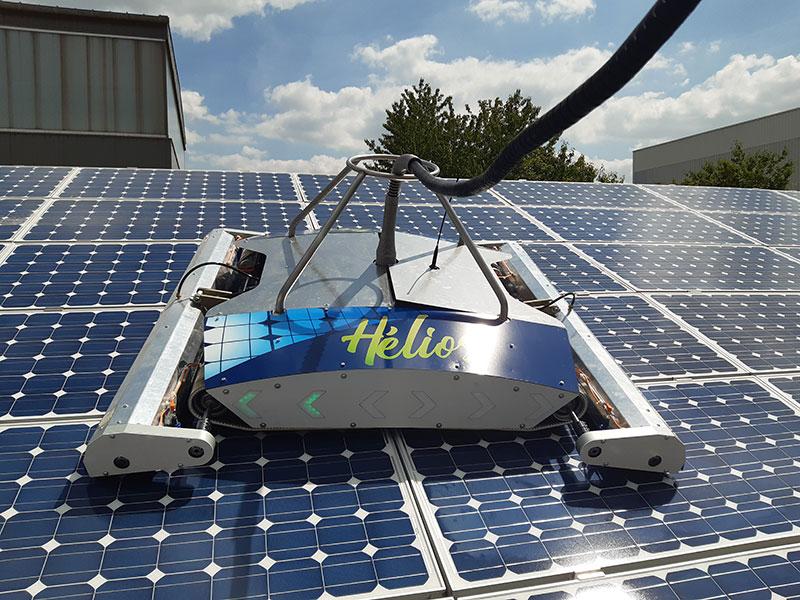 La-CAMDA-energies_nettoyage_helios1